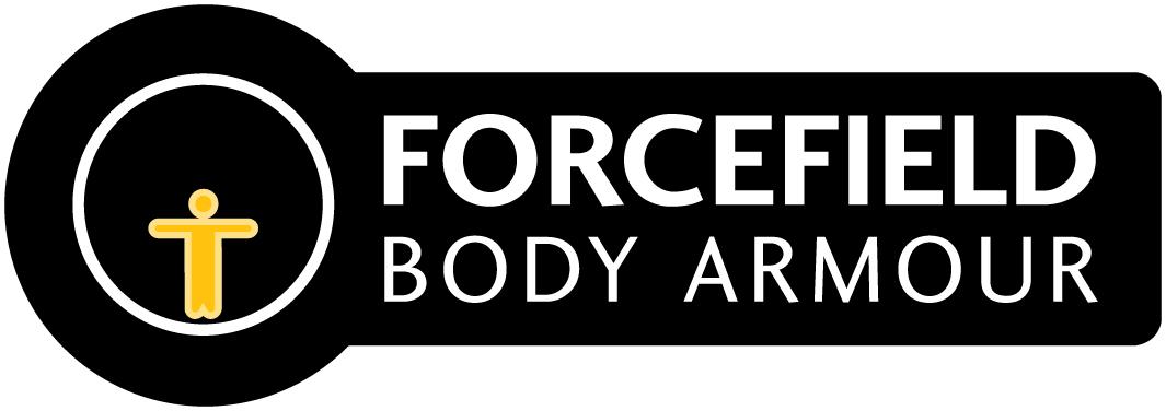 Forcefield Body Armour Protektorok
