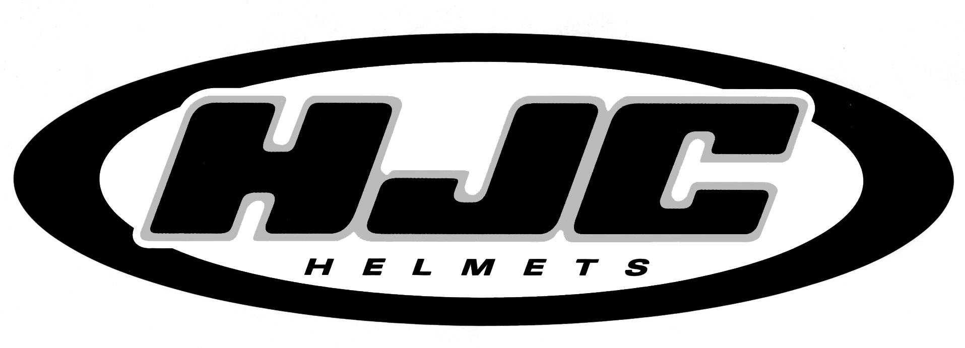 HJC Helmets