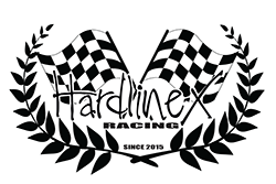 Hardline-x